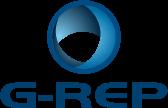 G-REP